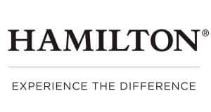 Hamilton Acorn