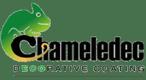 Chameledec Ltd