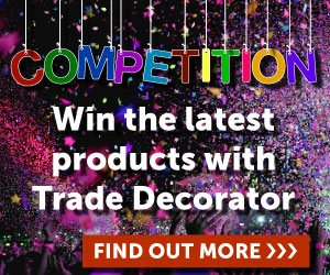 Trade Decorator Competition Page Link