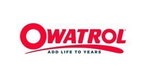 Owatrol UK Ltd