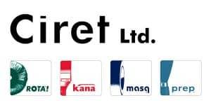 Ciret Ltd