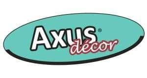 Axus Decor