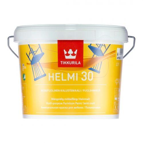 Helmi-30