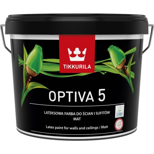 Tikkurila_Optiva_Matt_5
