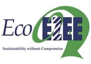 Eco Ezee Limited