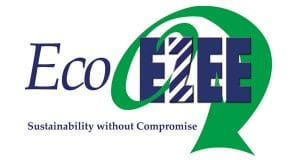 Eco Ezee Limited