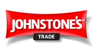 Johnstone's Trade
