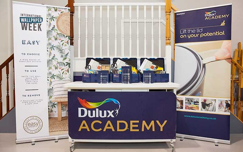 Dulux-Academy-Design-&-Decorate-Challenge-2019-1