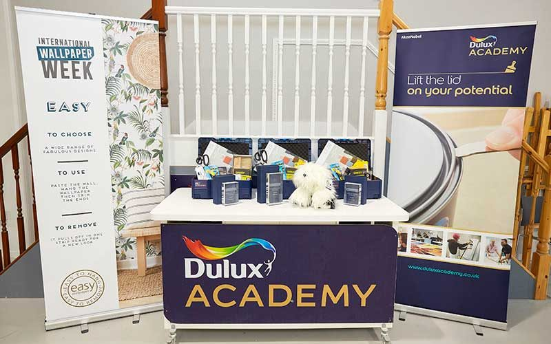 Dulux-Academy-Design-&-Decorate-Challenge-2019-3