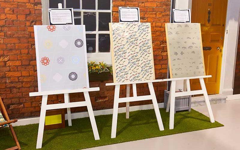 Dulux-Academy-Design-&-Decorate-Challenge-2019-Finalists-Designs