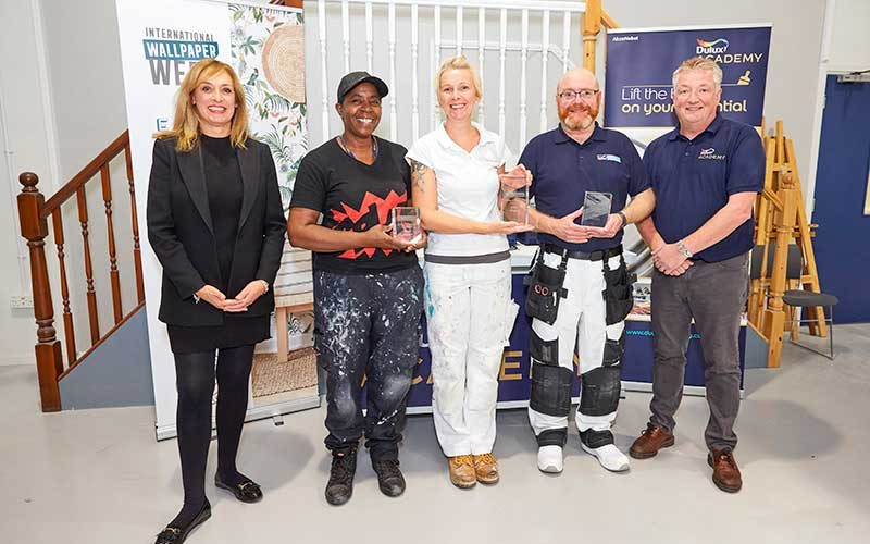 Dulux-Academy-Design-&-Decorate-Challenge-2019-Winner,-Finalists-and-Judges