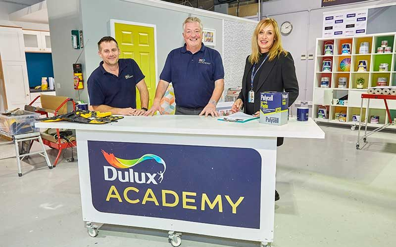 Dulux-Academy-Design-&-Decorate-Challenge-Judges-2019