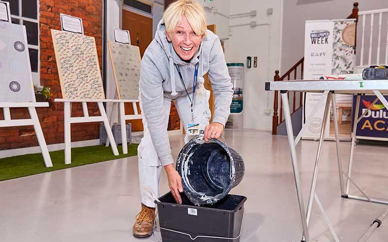 Nicola-Lewis,-Dulux-Academy-Design-&-Decorate-Challenge-Winner-2019-1