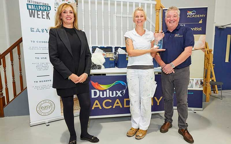 Nicola-Lewis,-Dulux-Academy-Design-&-Decorate-Challenge-Winner-2019-3