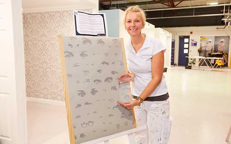 Nicola-Lewis,-Dulux-Academy-Design-&-Decorate-Challenge-Winner-2019-5