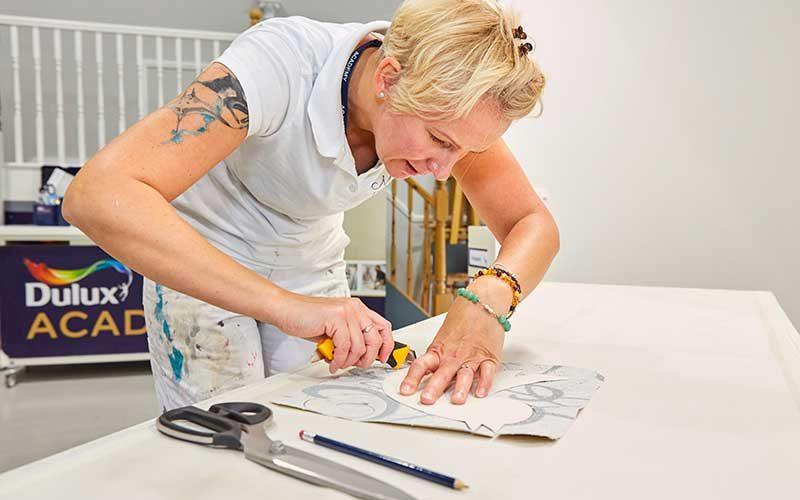 Nicola-Lewis,-Dulux-Academy-Design-&-Decorate-Challenge-Winner-2019-6