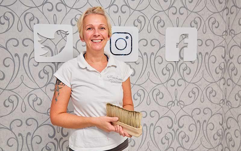 Nicola-Lewis,-Dulux-Academy-Design-&-Decorate-Challenge-Winner-2019-8