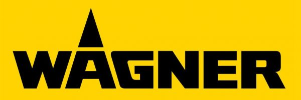 WAGNER_Logo_RGB_300dpi