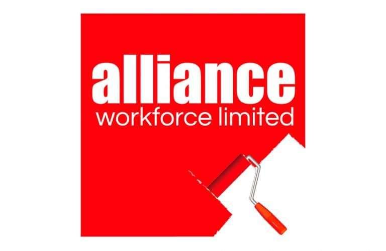 alliance workforce logo feat 1 768x499