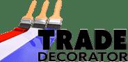 Trade Decorator