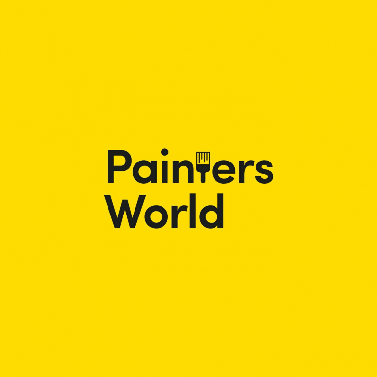 pw.logo  768x768